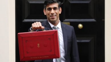 Planned Universal Credit cut raises fundamental questions about in-work poverty –Scotsman comment