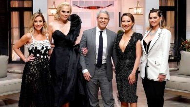 Is a RHOD Cast Shakeup Coming? Only 3 Current Cast Members Will Return For Season 6 According to Report as Fans Weigh In