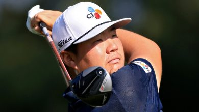 Sungjae Im, Russell Henley can help you cash out at Wyndham Championship
