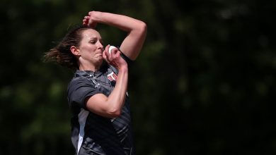 Thunder tie thriller with Sunrisers, thanks to Kate Cross-Hannah Jones death bowling