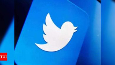 Twitter is improving its DMs with these four features - Times of India