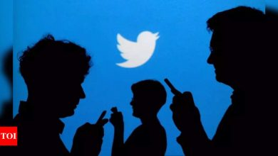 Twitter to show friends list that are attending Spaces in your timeline - Times of India