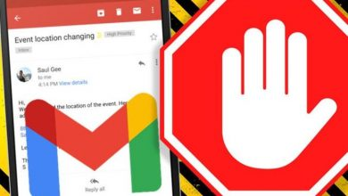 WhatsApp, Gmail and Outlook warning: Why opening these messages could be costly