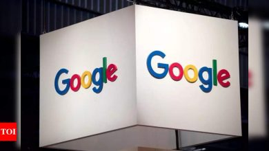 Why Google may need more than just Samsung to crack the smartwatch market - Times of India