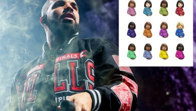 Why Drake really is the 'Certified Lover Boy' after new album release
