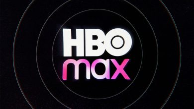 HBO Max is coming to Europe next month but not the UK