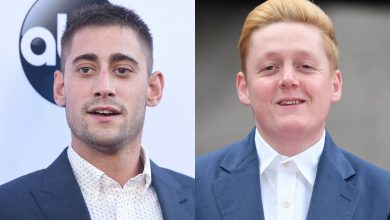 Shane Meadows casts 'This Is England' stars in new period drama