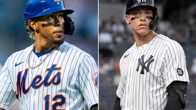 How Mets and Yankees stack up heading into crucial Subway Series