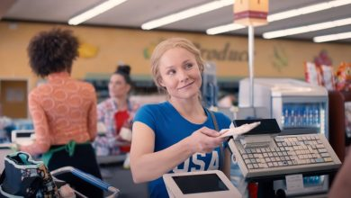 'Queenpins' takes true story of $40M coupon scammers — and makes it funny