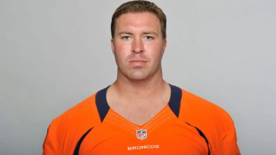 Ex-NFL lineman Justin Bannan convicted of attempted murder