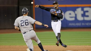 The critical lessons Yankees, Mets must carry into offseason: Sherman