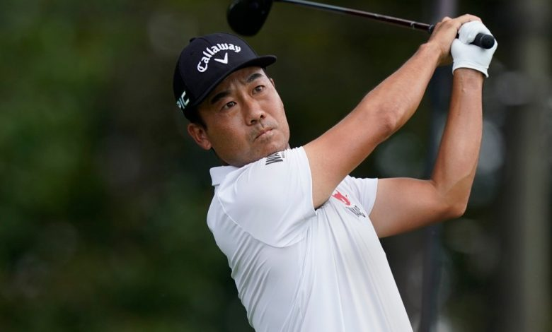 Kevin Na one of golfers to bet on at Fortinet Championship