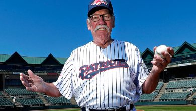 How Sparky Lyle's wacky slice of the minor leagues became a big-shot Yankees affiliate