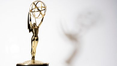 2021 Emmy Awards: See the Complete List of Winners and Nominees