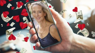 This NYC online dating coach costs $10,000 — here's what you get