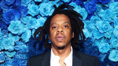 Jay-Z's Organization Seeks Kansas Police Agency's Documents Over Officer Misconduct