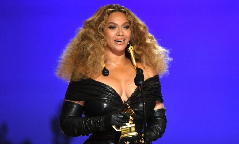 Beyoncé Says She Now Understands How 'Fragile Life Truly Is' in Personal Letter