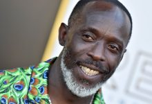 Michael K. Williams of 'The Wire' Died of Multiple Drug Overdose, Medical Examiner Says