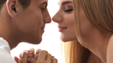 5 Zodiac signs who are considered the BEST LOVERS  | The Times of India
