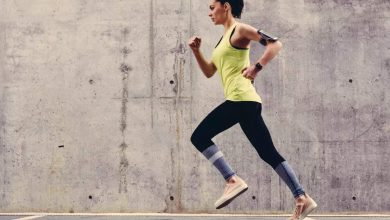 5 common myths related to cardio exercising for weight loss that you must stop believing  | The Times of India