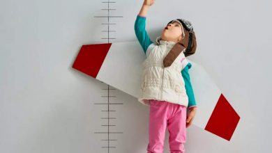 5 easy exercises to increase your child's height  | The Times of India