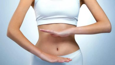 5 easy ways to boost your metabolism  | The Times of India
