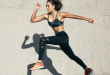5 effective mobility exercises for runners  | The Times of India