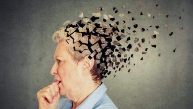 5 supplements for those dealing with brain fog  | The Times of India