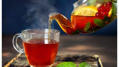5 teas that help manage diabetes naturally  | The Times of India