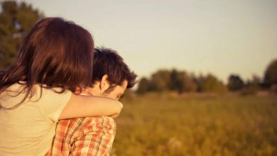 5 tips to dating your best friend  | The Times of India