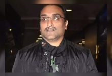 Aditya Chopra turns down Rs 400 crore offer from an OTT giant for digital release of his movies - Times of India