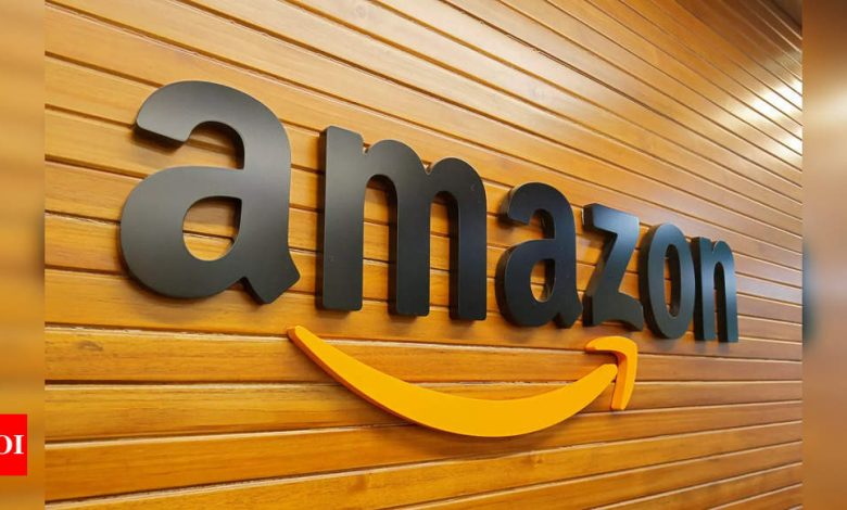 Amazon app quiz September 2, 2021: Get answers to these five questions and win Rs 50,000 in Amazon Pay balance - Times of India