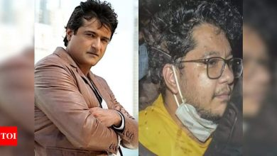 Bail hearing of Armaan Kohli and others accused in drug case on Sept 28, Siddharth Pithani's bail rejected - Times of India