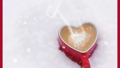 Benefits of dating a coffee drinker  | The Times of India