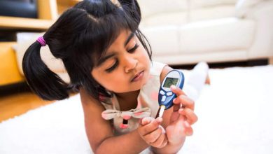 Can eating too much sugar cause diabetes in kids?  | The Times of India