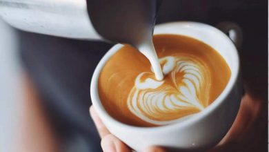Coffee lovers avoid these 3 mistakes while brewing your cup to improve your brain health  | The Times of India
