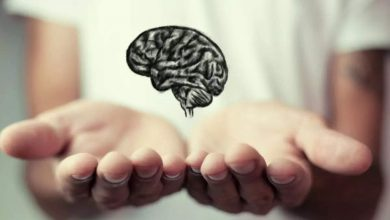 Common signs we mistake as the beginning of dementia  | The Times of India