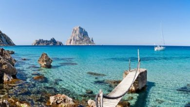 'Confidence in our loyal British visitors' - Tourism 'bouncing back' in Balearics