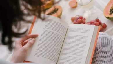 Five types of readers: Which one are you?  | The Times of India