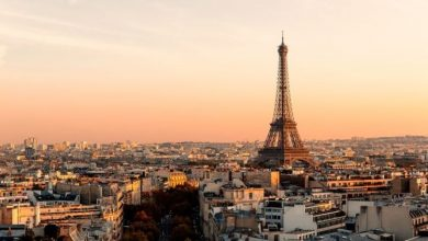 France changes vaccination rules - the latest regulations for UK tourists