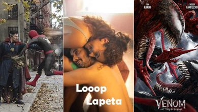 Sony Pictures Films India Unveils A Packed Slate Of Over 17 Indian & Hollywood Releases