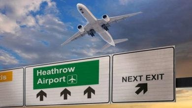 Heathrow plans to raise customer costs to cover airport's debt - by £200 for family of 4