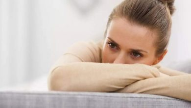 How having a toxic parent may have impacted you as an adult   | The Times of India