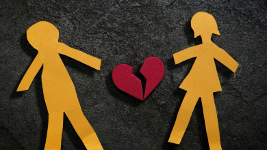 How to make your ex want you back forever  | The Times of India