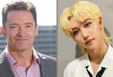 Hugh Jackman Trends After Wishing Felix From K-Pop Group Stray Kids, On His Birthday