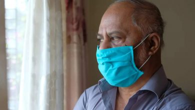 If you take this medicine wear the mask even after the COVID vaccination  | The Times of India