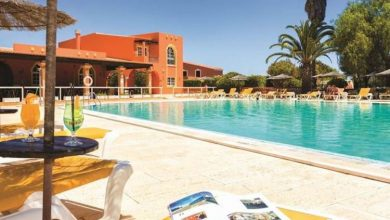 Jet2holidays is offering £100 off holiday bookings - how to get code