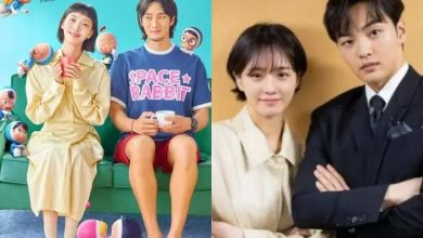 Kim Go Eun starrer ' Yumi's Cells', Kim Min Jae's 'Dali and The Cocky Prince': Here's your K-drama watchlist for September 2021  | The Times of India
