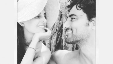 Kunal Kapoor: My wife and I enjoy having a life outside the movies  | The Times of India