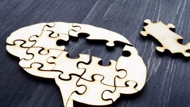 Memory lapse or Dementia: 5 things that can help you differentiate  | The Times of India